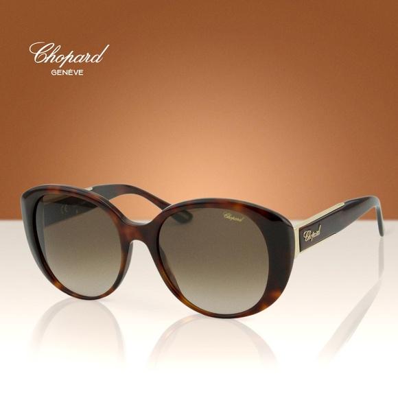 479c2e76d59 Chopard accessories imperiale sunglasses poshmark jpg 580x580 Accessories  chopard glasses boutique
